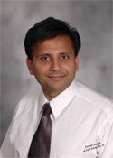 Sukesh Kansas, M.D.